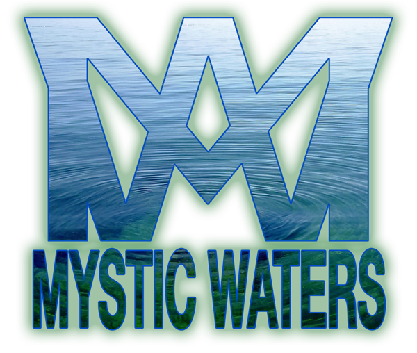 Mystic Waters Media 2013